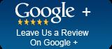 Dr. Krumins on Google Reviews